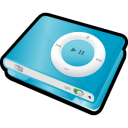 shuffle Png Icon