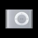 iPod Shuffle Png Icon