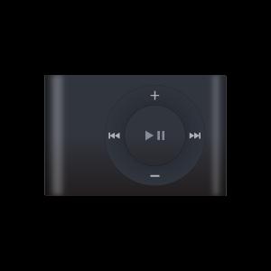 shuffle large png icon