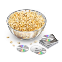 moviestime png icon