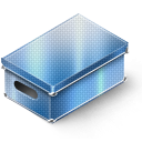 personalbox png icon