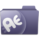after png icon