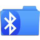 bluetooth png icon