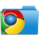 chrome png icon