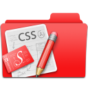 cs large png icon