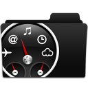 dashboard Png Icon