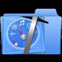 dashcode Png Icon