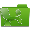 excel Png Icon