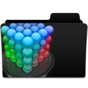 fcp Png Icon