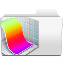 grapher Png Icon
