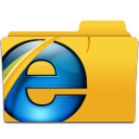 ie Png Icon