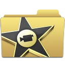 imovies Png Icon