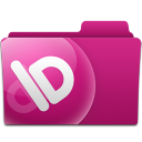 indesign png icon