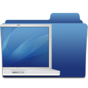 macbook png icon