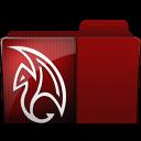 maya Png Icon