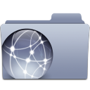 Network png icon