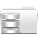 odbc Png Icon