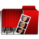 photobooth png icon