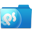 photoshop png icon