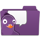 pidgin Png Icon