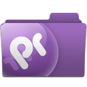 premiere Png Icon