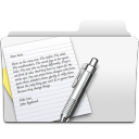 textedit png icon