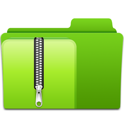 archive large png icon