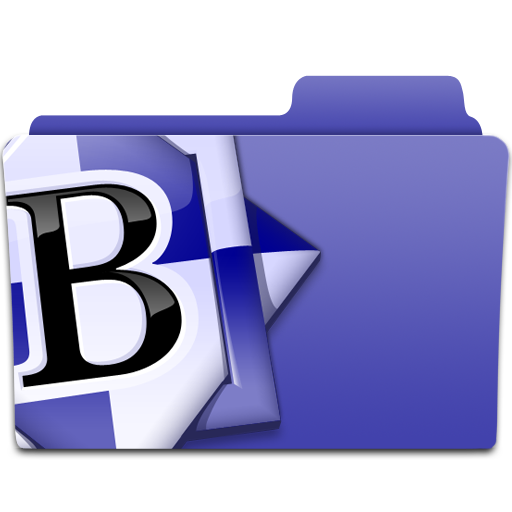 edit large png icon