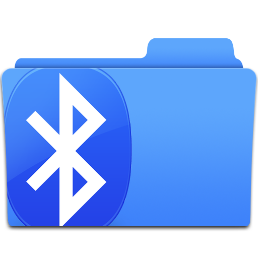 bluetooth large png icon