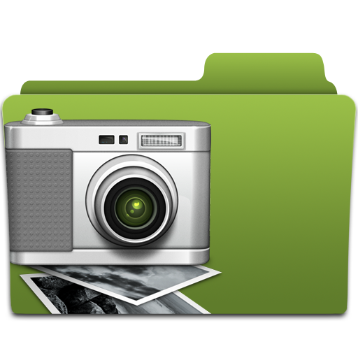cam large png icon