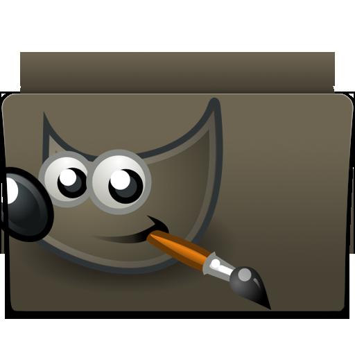 gimp Icons, free gimp icon download, Iconhot com