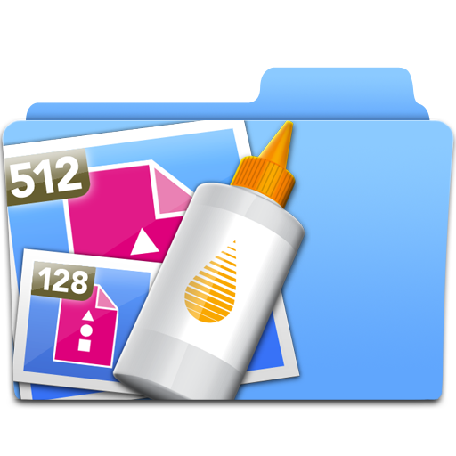 composer large png icon