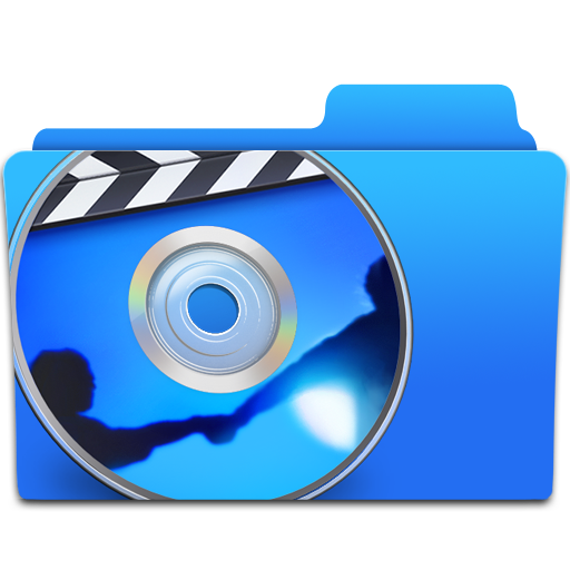 idvd large png icon