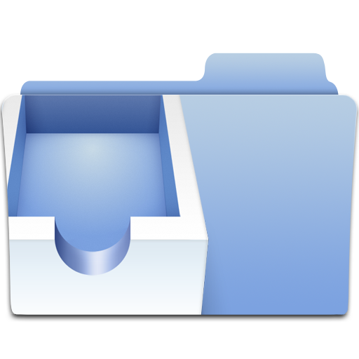 mbox large png icon