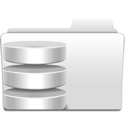 odbc large png icon