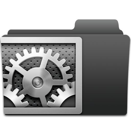 prefs large png icon