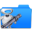 automator large png icon