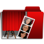 photobooth large png icon