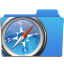 safari large png icon