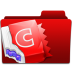 candy large png icon
