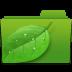 coda large png icon