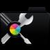 colour large png icon