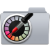 color large png icon