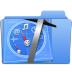 dashcode large png icon