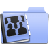 directory large png icon