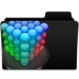 fcp large png icon