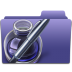 notes large png icon