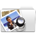 preview large png icon