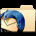 thunderbird large png icon