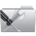 utility large png icon